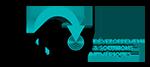 Alo-Numerique Logo